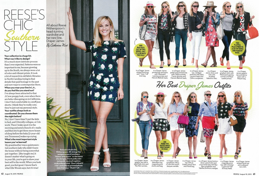 Draper_James_PEOPLE_MAGAZINE_Reese_Witherspoon_8-10-15-1