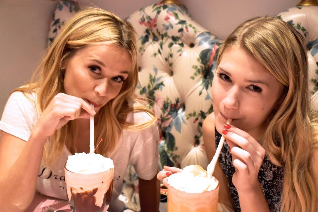 Reese-Milkshake-Day_Blog