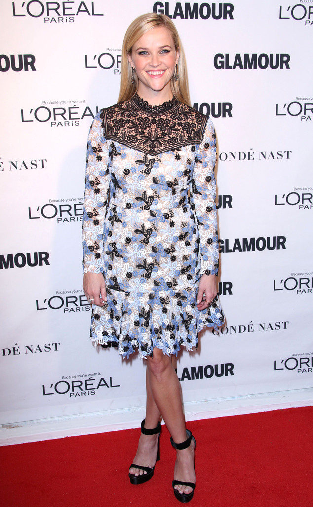 rs_634x1024-151109154702-634-reese-witherspoon-glamour-women-year.ls.111915