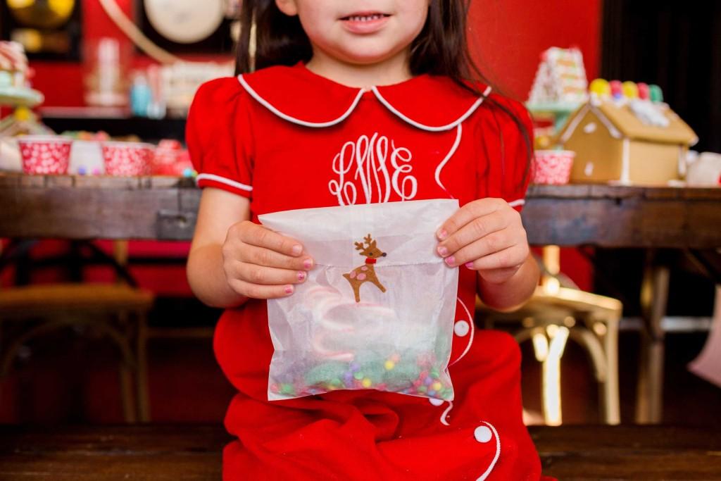 DraperJames_Christmas2015-272