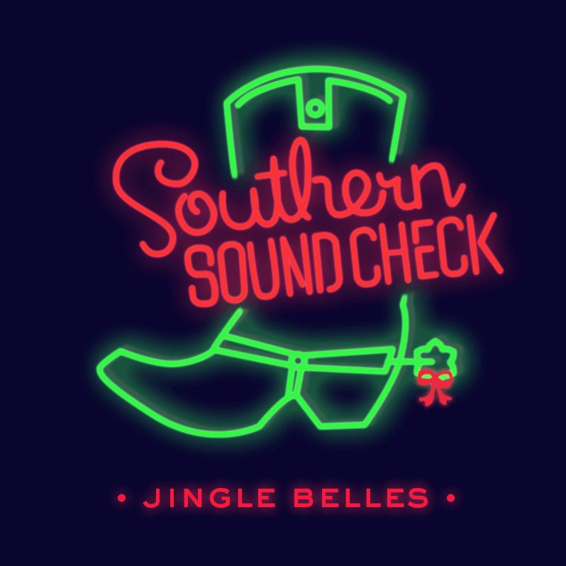 southern soundcheck