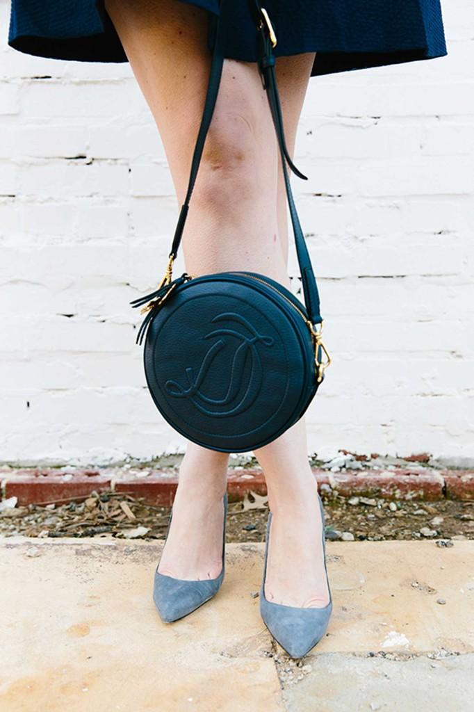 Blog-FashionDJ2
