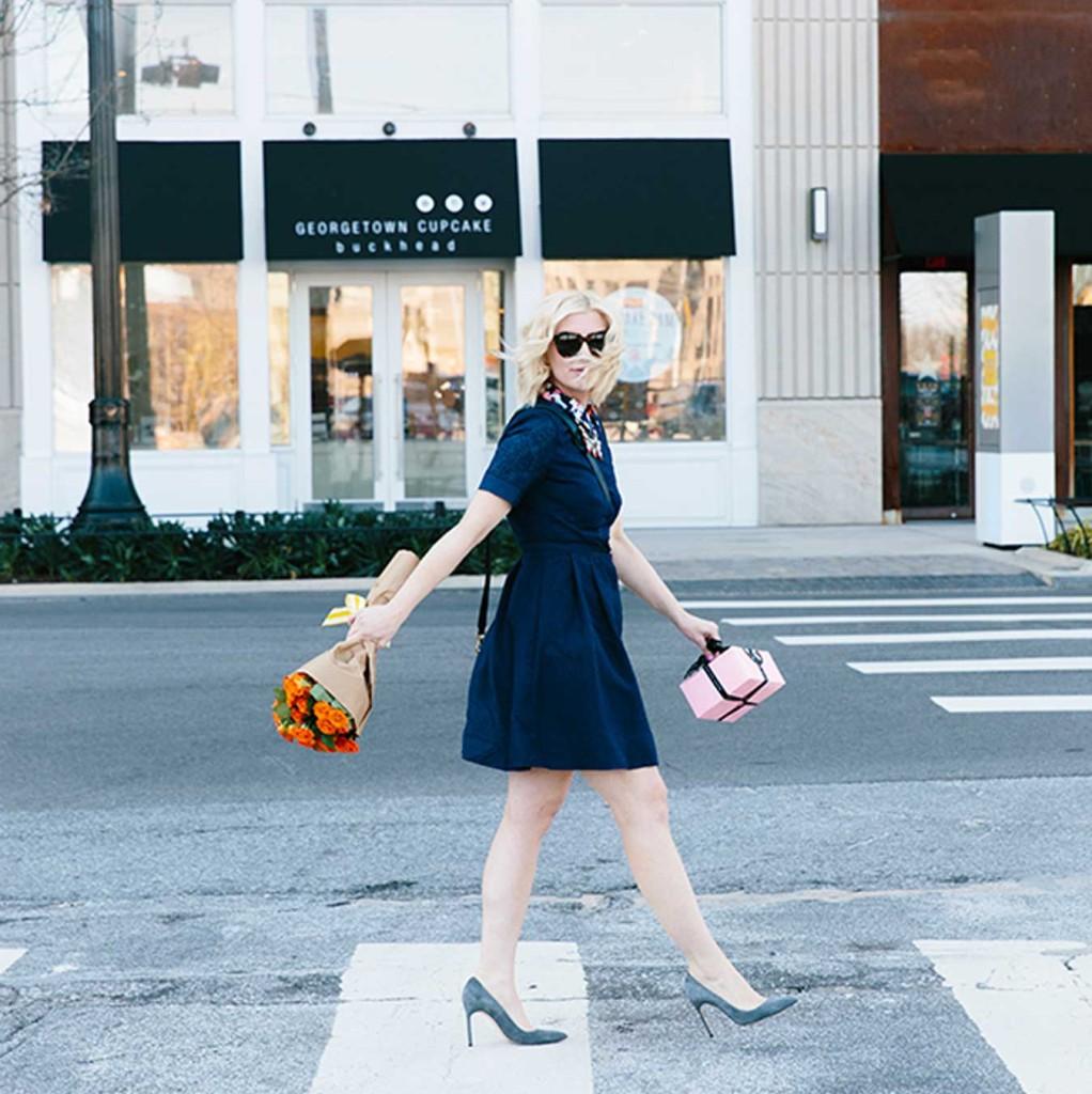 Blog-FashionDJ3