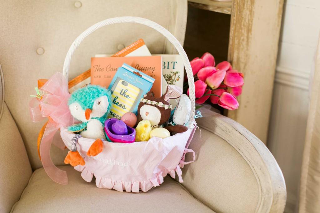 DraperJames_Easter_AmyCherry-28
