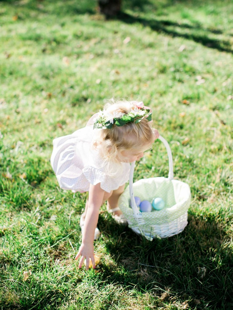 DraperJames_Easter_AmyCherry-287
