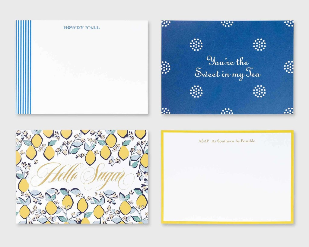 draper_james_03-04-16_stationary_set_02-1_3
