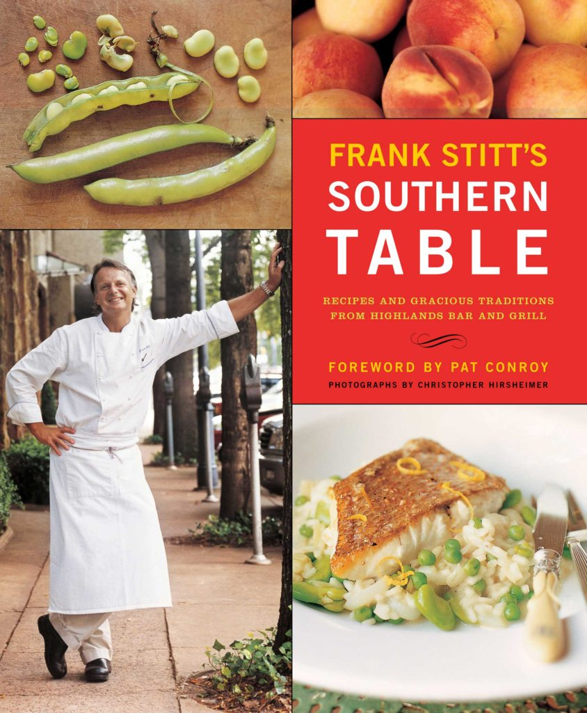 Southern-Table-Cover