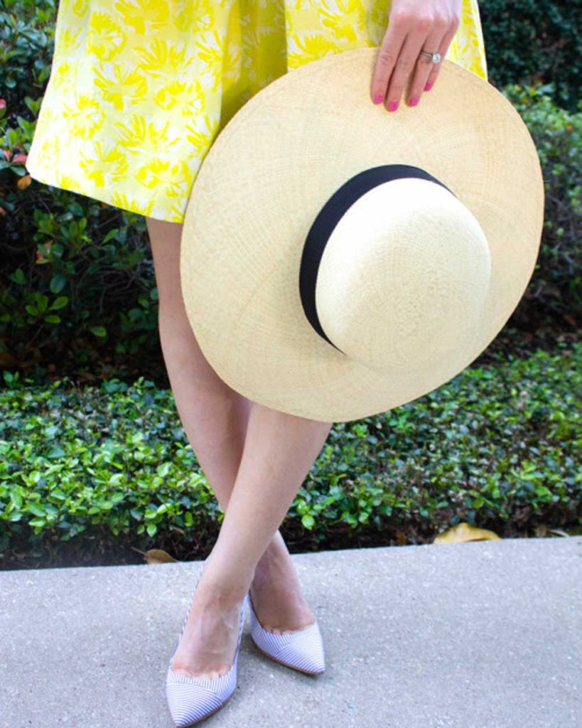 draper-james-lucy-hat-500x750