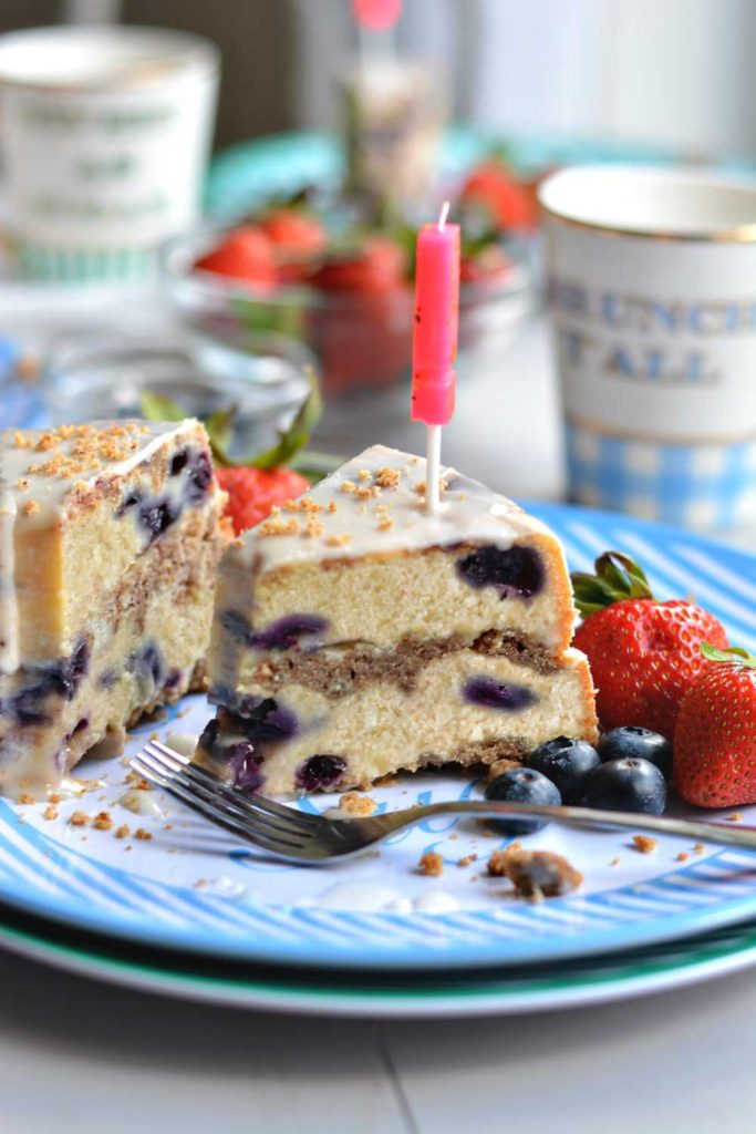 blueberry-coffee-cake-02A