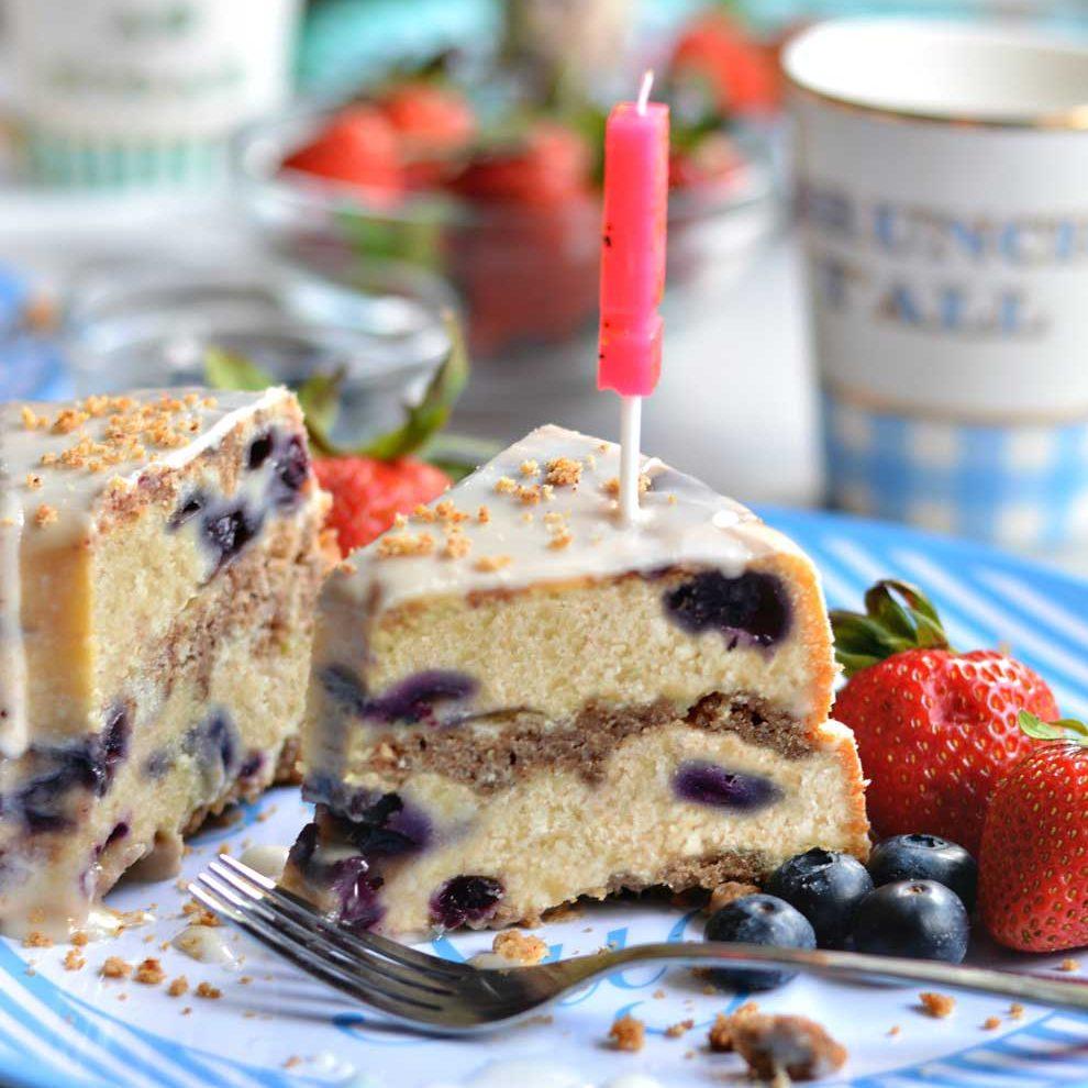 blueberry-coffee-cake-02A
