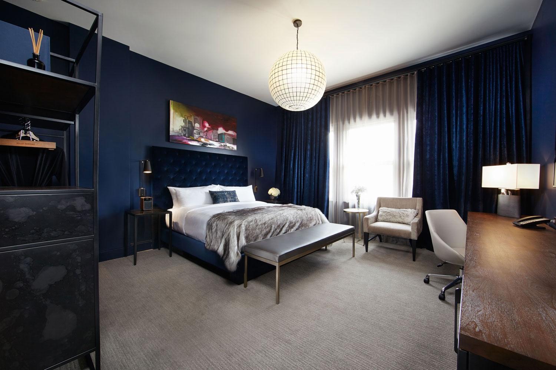 Hotel-Covington--MAIN-