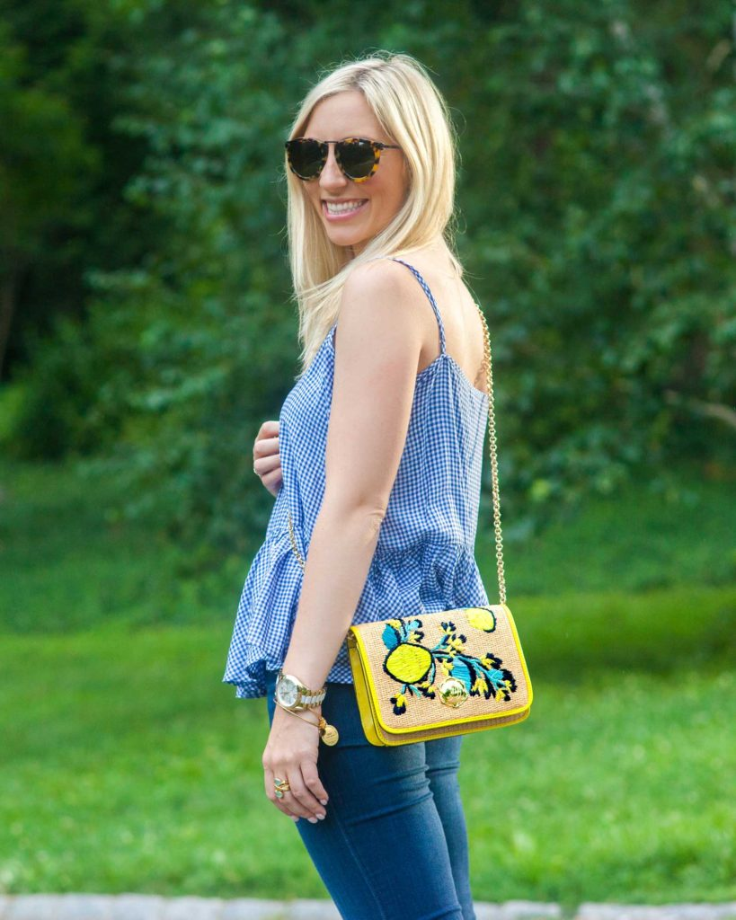 Lauren-Nelson-Draper-James-Lemon-Purse-2