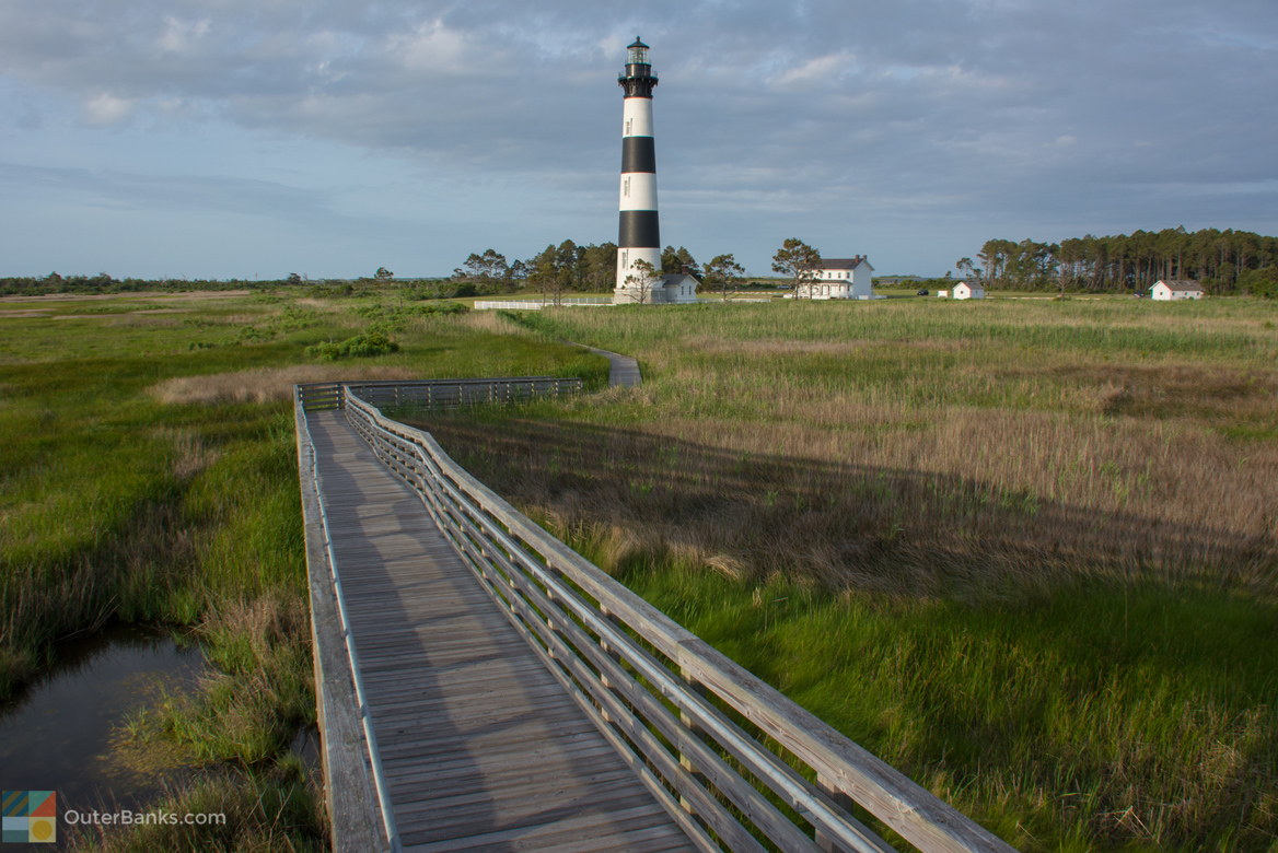 bodie_island_lighthouse_hero