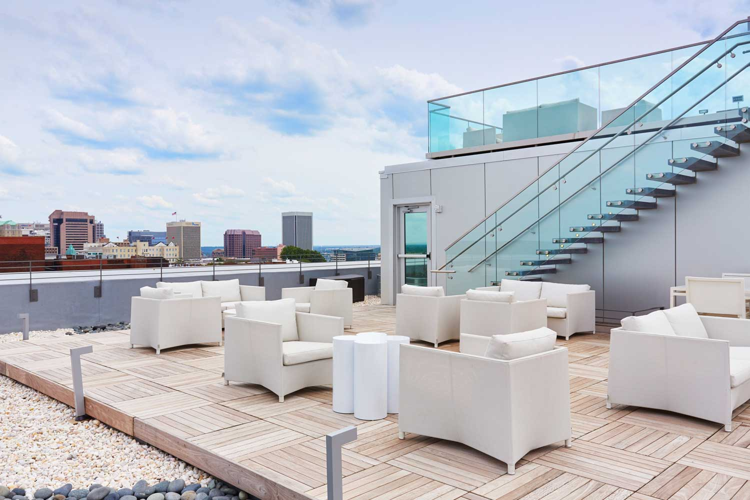 Quirk-Rooftop-Terrace-&-glass-staircase