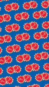 pompom_blue_red