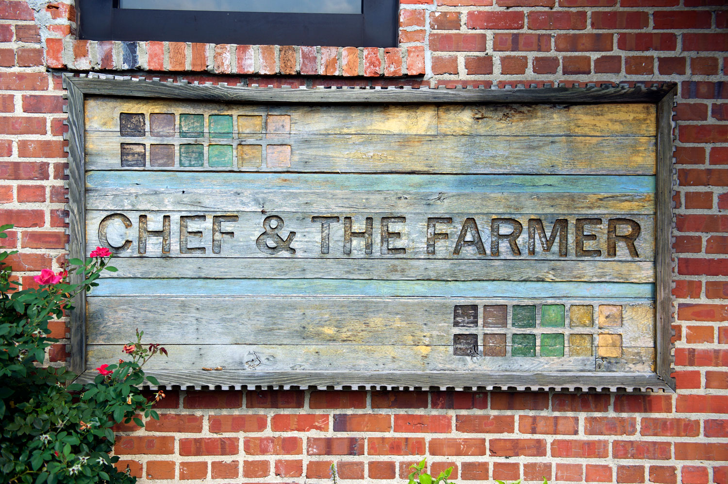 chef-the-farmer-sign-credit-doug-young