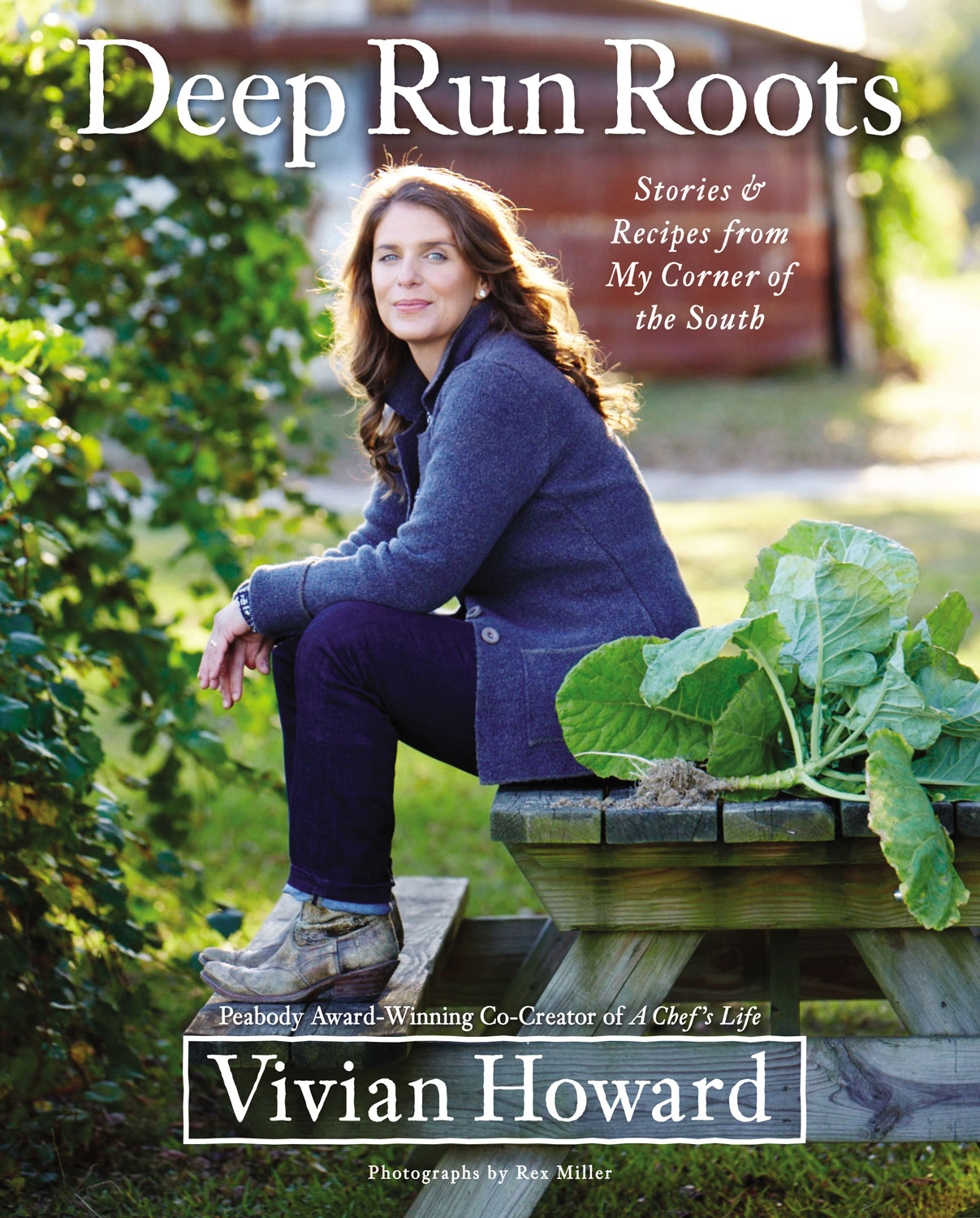 drr-cover_vivian-howard_credit-stacey-van-berkel