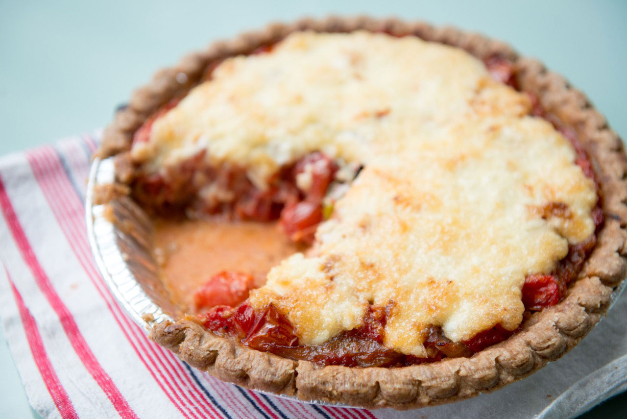 fresh-tomato-pie_vivian-howard_credit-rex-miller
