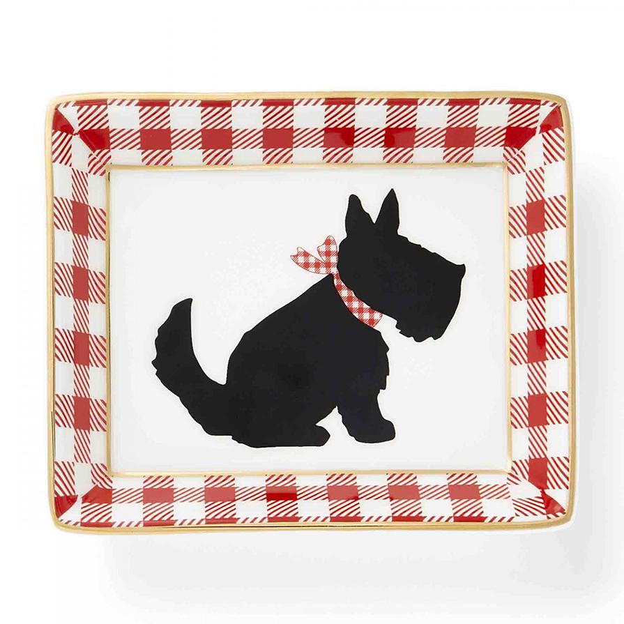 11-08-16_dog_tray