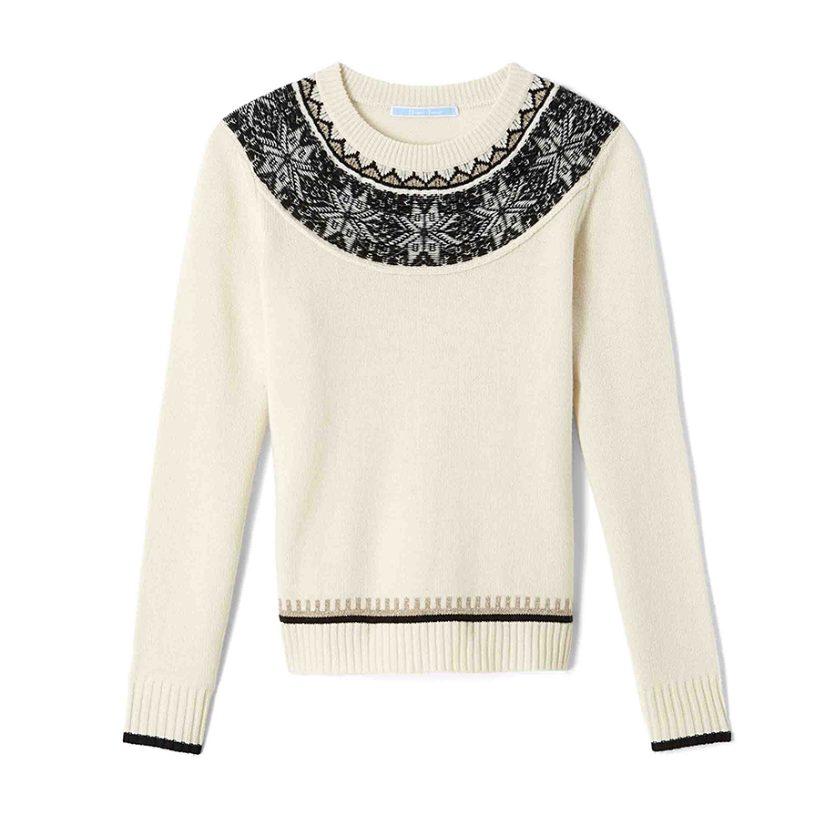 11-08-16_sweater