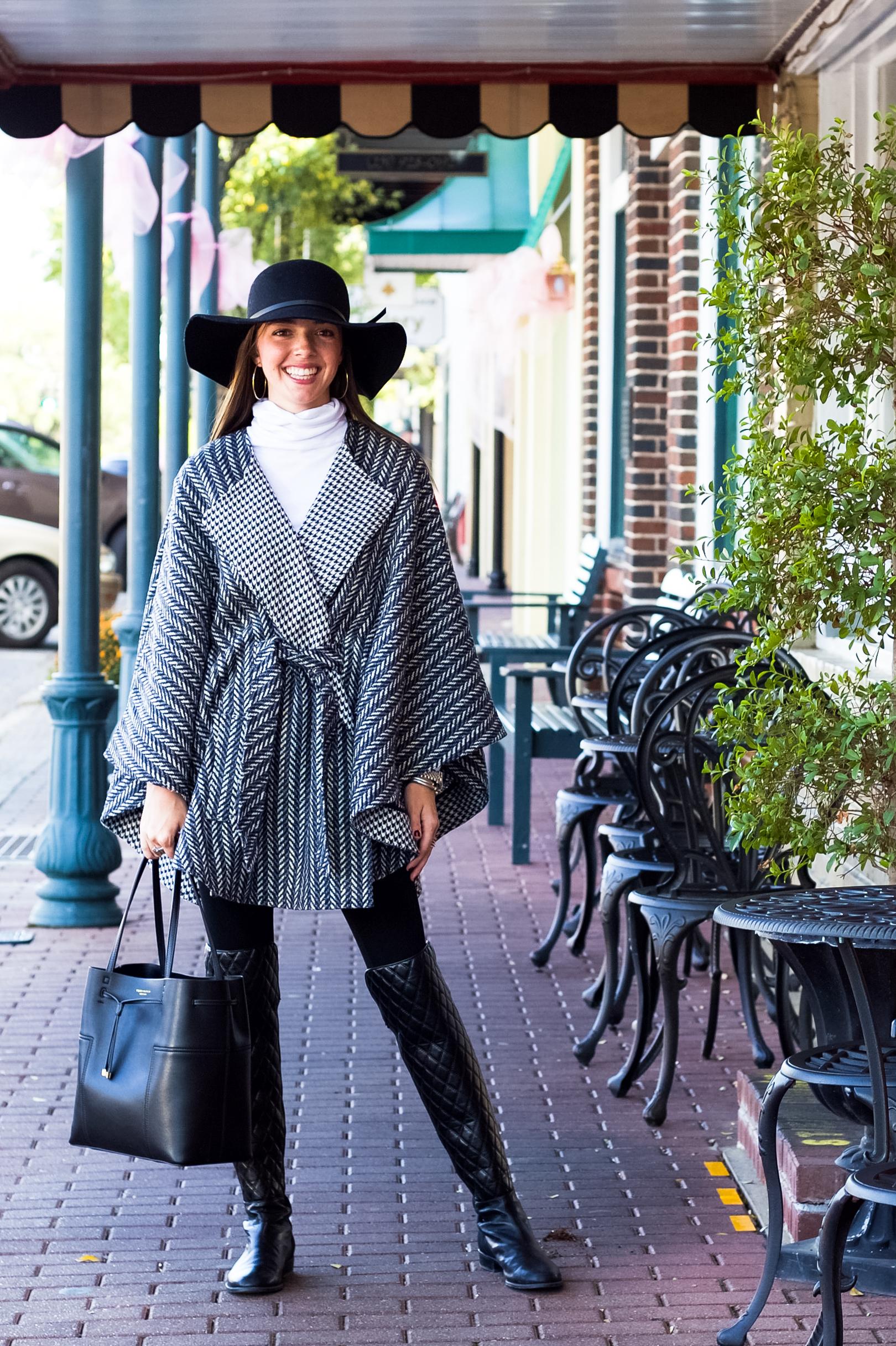 fashion-blogger-lcb-style-caroline-bramlett-draper-james-reese-witherspoon-fairhope-alabama-1-of-43