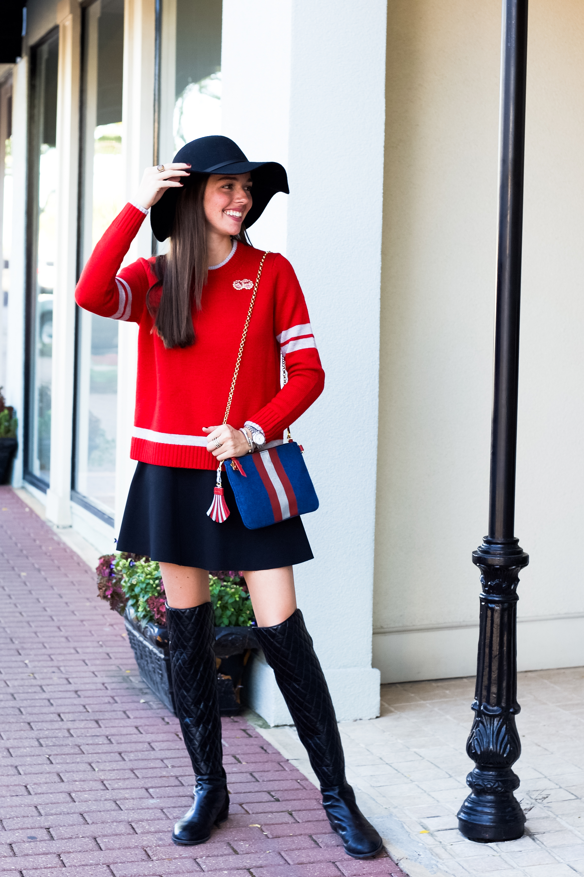 fashion-blogger-lcb-style-caroline-bramlett-draper-james-reese-witherspoon-fairhope-alabama-14-of-19