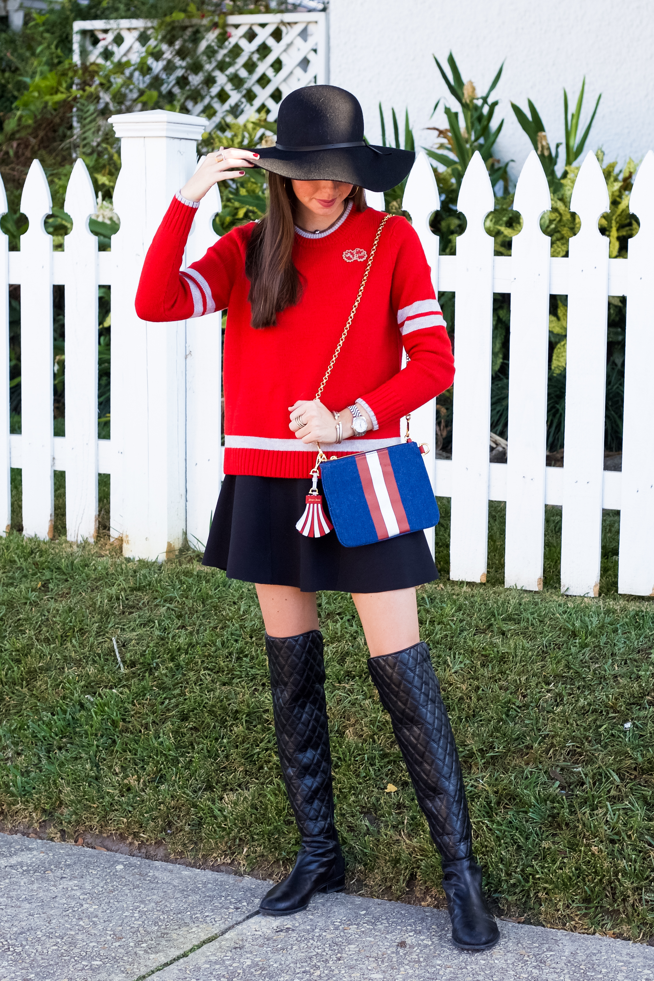 fashion-blogger-lcb-style-caroline-bramlett-draper-james-reese-witherspoon-fairhope-alabama-3-of-19
