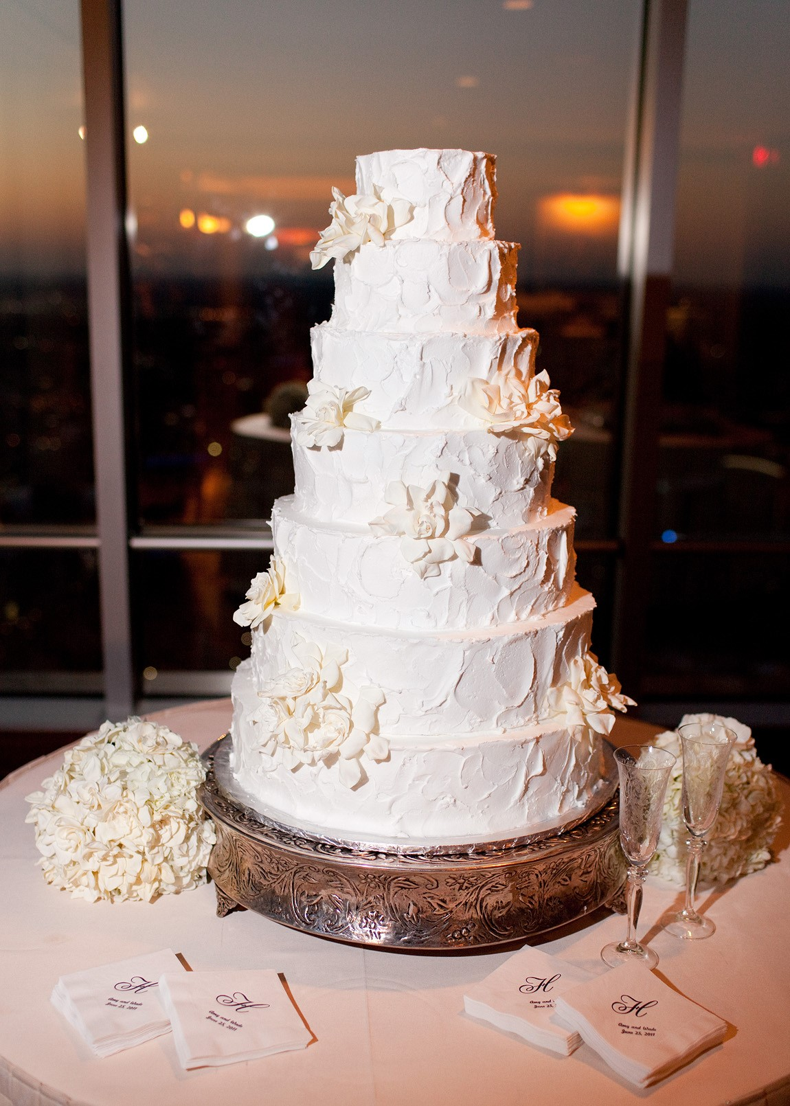 Best Southern Wedding Cake Bakeriesdraper James Blog