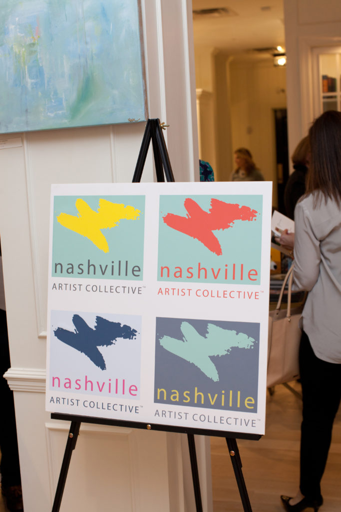 Nashville Arts Collective