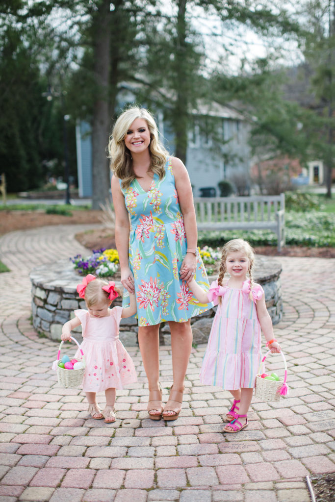Style School Southern Style Guide On Easter Dressingdraper James Blog