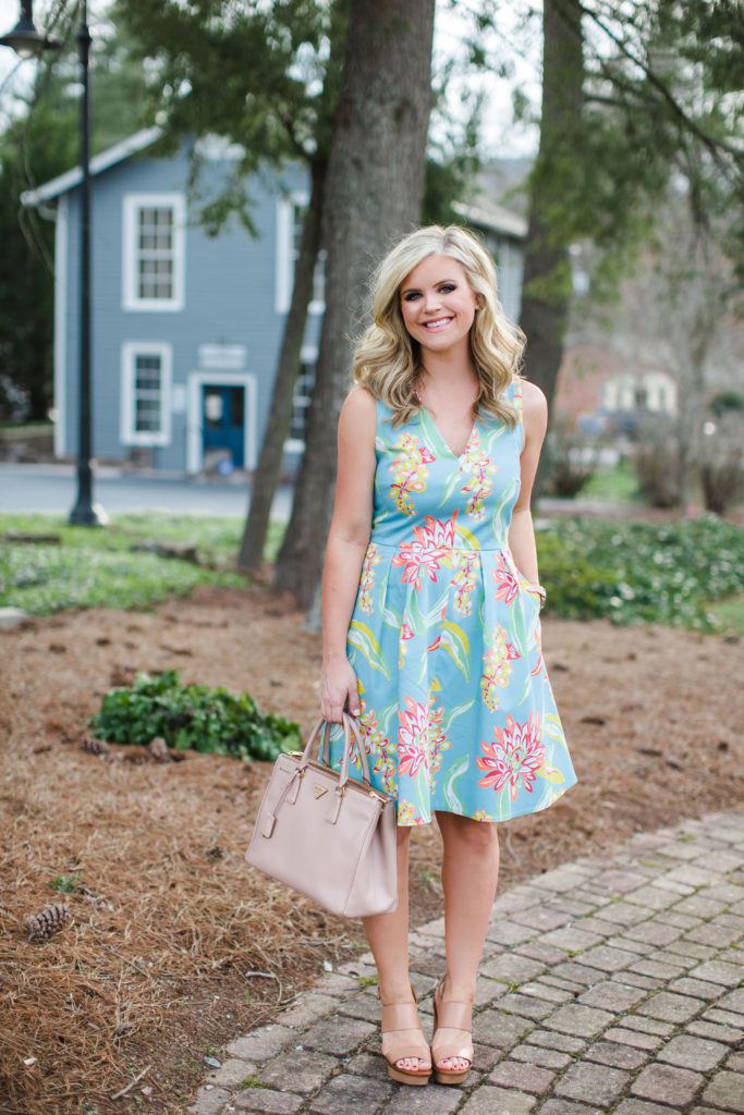 Southern Style Guide
