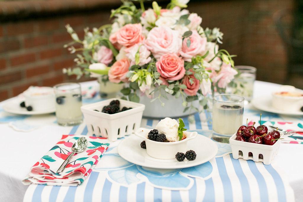 mini blackberry cobbler recipe