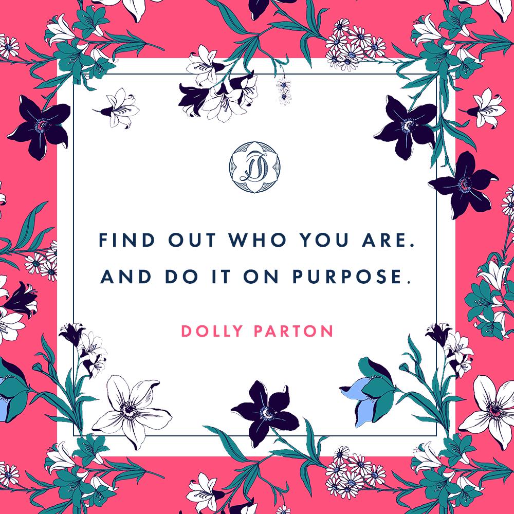 Happy Birthday, Dolly Parton: Free ...