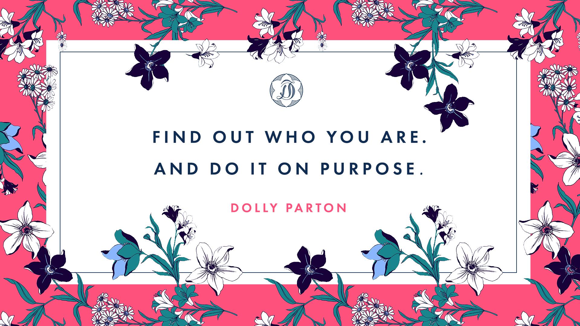 Happy Birthday Dolly Parton Free Dolly Parton Digital