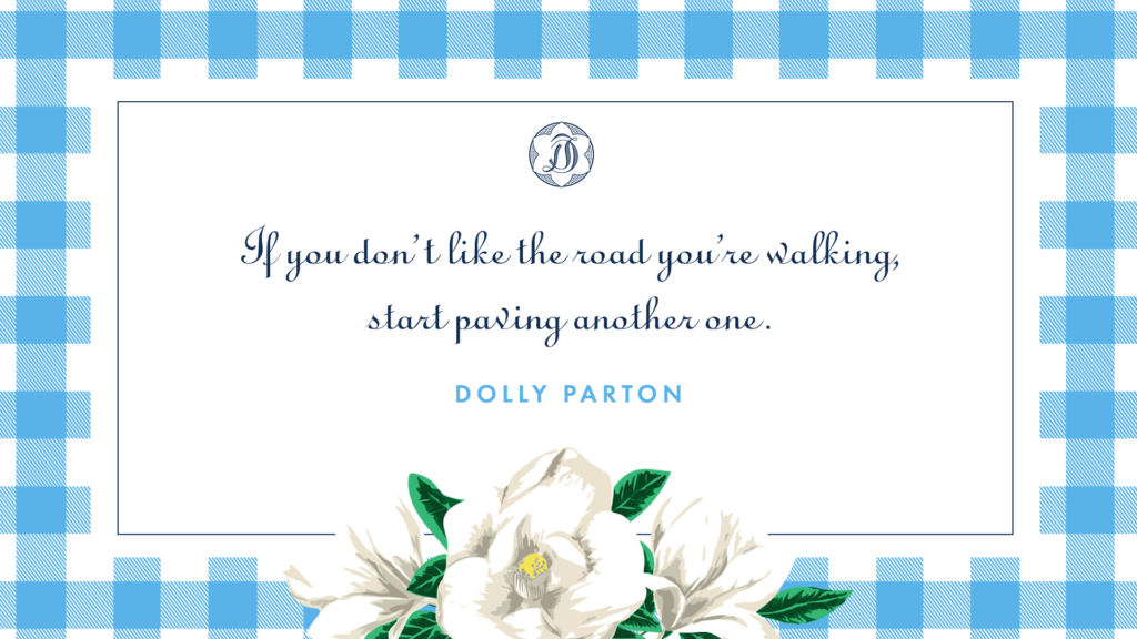 Happy Birthday, Dolly Parton: Free Dolly Parton Digital ...